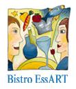 Bistro EssART
